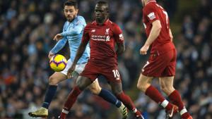 Manchester City i Liverpool otvaraju novu sezonu u Engleskoj