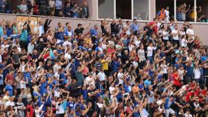 Ko je najgledaniji u Premijer ligi nakon trećine prvenstva? Dva kluba prešla cifru od 50.000!
