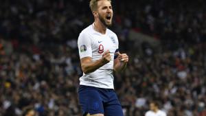 U javnost procurio dres Engleske za EURO, navijači ga proglasili najgorim ikada