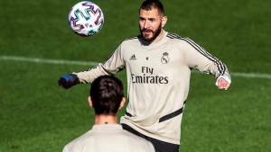 Benzema potpisao novi ugovor sa Realom
