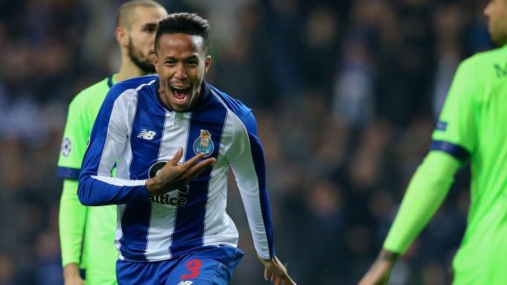 Porto i Real pred dogovorom o velikom transferu