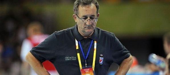 Lino Červar podnio ostavku!