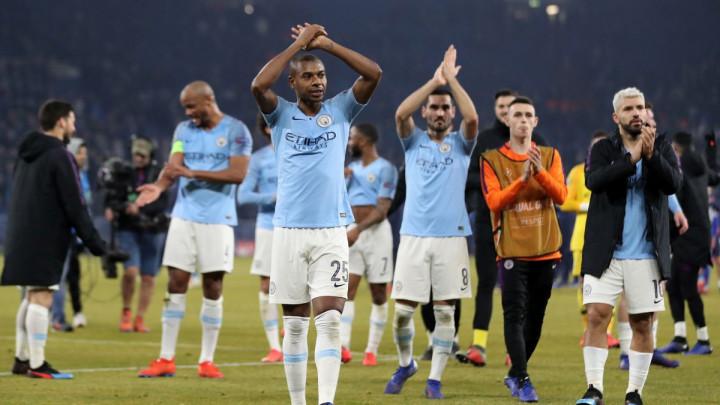Navijaču Manchester Cityja se u Njemačkoj bore za život