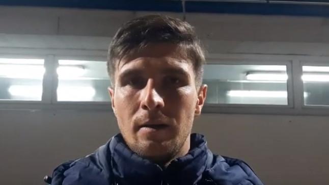 Semir Štilić nakon još jedne majstorije: Najbitnije je da nam golovi donose rezultat
