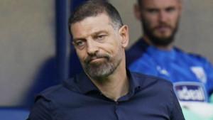 FA Bilića optužio za nedolično ponašanje, očitovanje u četvrtak
