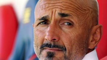 Spalletti: Icardi će sada svakodnevno brijati glavu