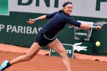Azarenka dobila wild kartu za turnir na Mallorci