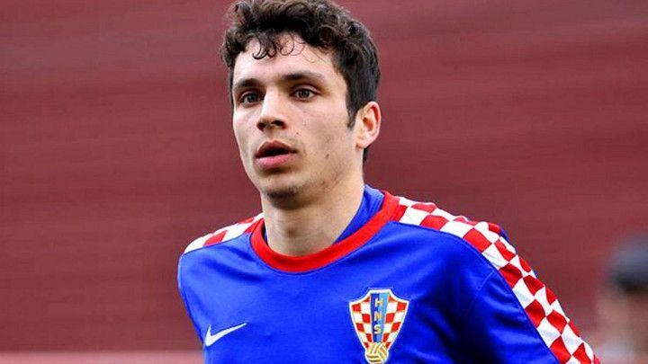 Mladom Hrvatu ugašen san o debiju i nastupu na Svjetskom prvenstvu