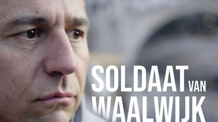 Nizozemci snimili film o bh. treneru i njegovoj životnoj drami