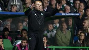 Novi problemi za menadžera Celtica: Nakon Rogića otpao i najtraženiji igrač prvaka Škotske!