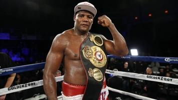 Šok u svijetu boksa: Otkazuje se veliki spektakl