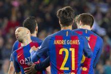 Brzo ćete naučiti novo ime Barceloninog stadiona