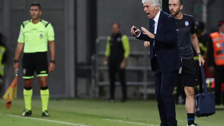 Trener Atalante nezadovoljan i pored visoke pobjede: Šteta, mogla je biti sjajna predstava