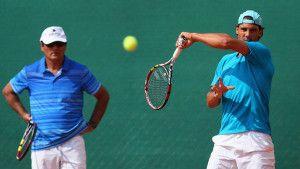 Toni Nadal: Generacija koja je trebala naslijediti Federera, Nadala i Đokovića nije dovoljno dobra