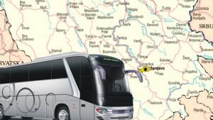 Premijerligaške muke: Ko će najviše putovati?