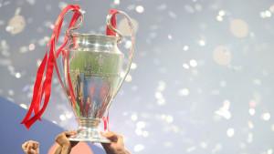 Bh. klubovi će danas saznati protivnike u Ligi prvaka i Evropskoj ligi