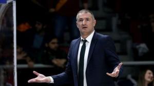 Markovićev Gaziantep upisao poraz i zakomplikovao borbu za plasman u play off