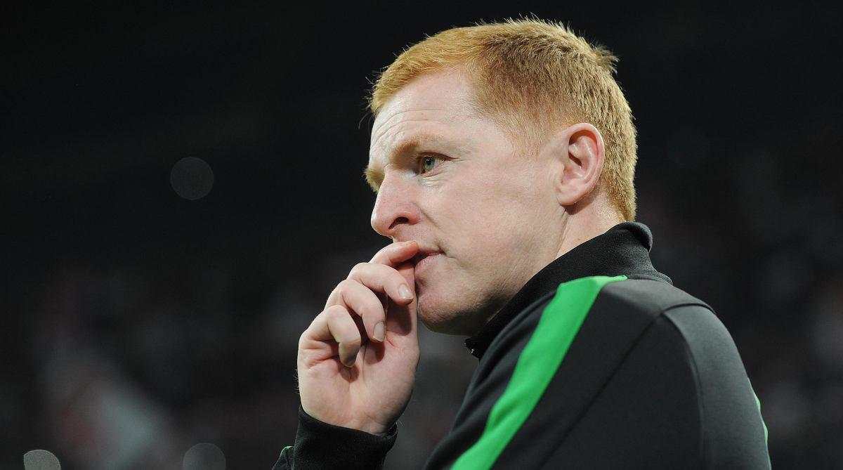 Trener Celtica se žali na raspored kvalifikacija Lige prvaka
