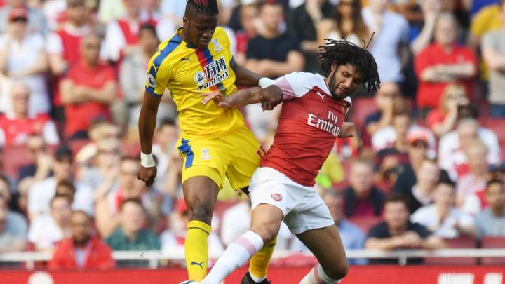 Arsenal ponudio trojicu fudbalera za Wilfrieda Zahu