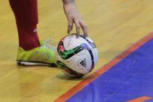 MNK Salines i MNK Sofić odigrali neriješeno