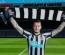 Newcastle doveo bivšeg napadača Reala