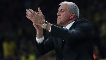 Obradović: Turska liga je najjača liga Evrope