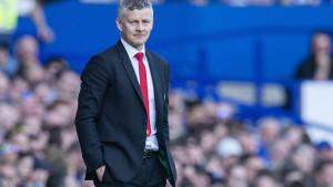 Ole Gunnar Solskjaer o odlasku Pogbe: Mi smo Manchester United i ne moramo prodavati igrače