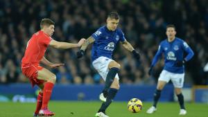 Muhamed Bešić ne može na trening Evertona: Klub zabranio dolazak nekolicini igrača!
