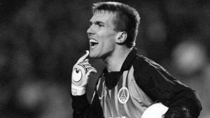 Francuska u šoku: Preminuo bivši golman PSG-a, uzrok smrti još uvijek nepoznat