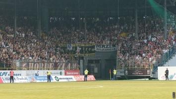 Saopštenje FK Sarajevo povodom proteklog gradskog derbija