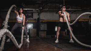 Kružni trening i razlozi zbog čega je to idealni način vježbanja za većinu ljudi