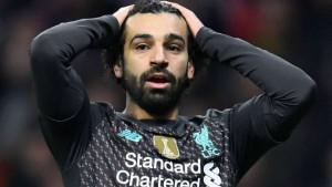 Klubovi Premier lige žele da se sezona otkaže!
