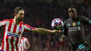 Atletico Madrid otkrio koji igrači imaju koronavirus i potvrdili da meč protiv Leipziga nije upitan
