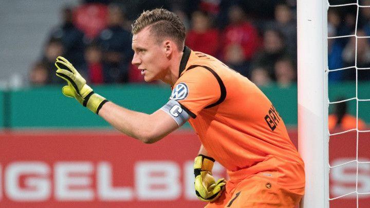 Bayern Munchen pronašao zamjenu za Neura?
