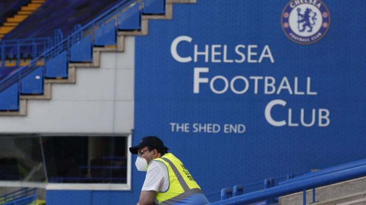 Chelsea vraća epitet najrastrošnijeg kluba jer od nedjelje kreće po najskuplje pojačanje ikad!