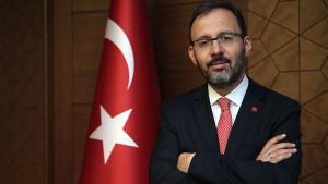 Turci bijesni na UEFA-u: Ne gubimo mi ništa, vi gubite!