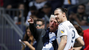 Dvije italijanske legende protiv Zlatanovog povratka u Milan