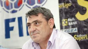 Tuga na Kosovu: Preminuo Fadil Vokrri