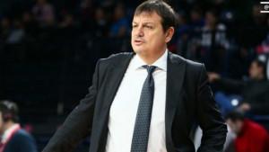 Ataman: Nadam se da će institucije odgoditi i naše prvenstvo