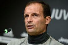 Barcelona za trenera želi Allegrija