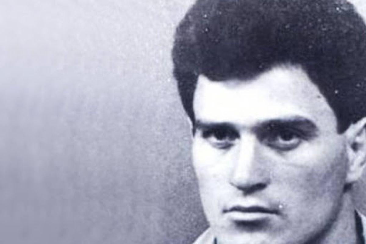Na današnji dan poginuo Vinko Šamarlić, sjajni džudista i nesuđeni ...