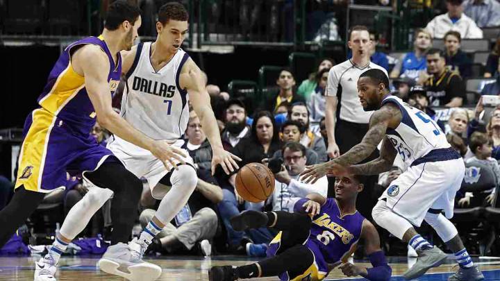 Počinje nova era Mavsa: Dallas juri velike NBA zvijezde