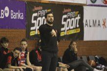 Mladi Krajišnik suspendovao dvije košarkašice