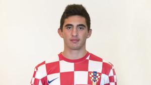 Bivši igrač zagrebačkog Dinama stigao u Tuzlu