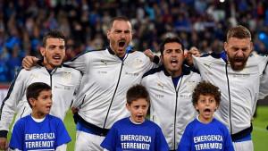 Nakon što ih je odbio Ancelotti: Italijani konačno pronašli novog selektora