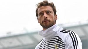 Bivši igrač Juventusa će sutra objaviti odluku o svojoj budućnosti