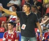 Vuković: Nedostajao nam je Šešum