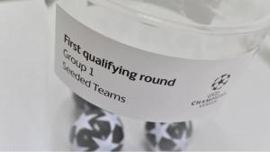 UEFA objavila detalje žrijeba: Četiri bh. kluba s nestrpljenjem čekaju utorak