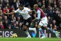 United se okliznuo u Birminghamu, Sveci pregazili Karamele