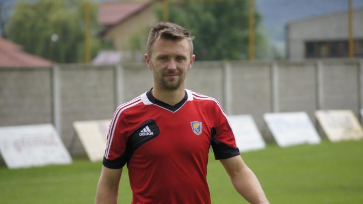 Mujkić može početi sa slavljem, Haračiću i Salihoviću potrebno čudo u zadnjem kolu